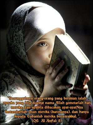 http://adrianestih.files.wordpress.com/2011/04/al-quran1.jpg